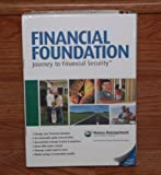 Financial Foundation Journey to Financial Security