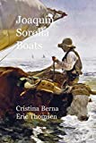Joaquín Sorolla Boats