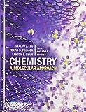 Molecular Chemistry