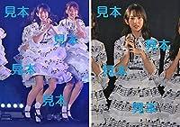 金村美玖『日向坂46(2019.10)』生写真12枚