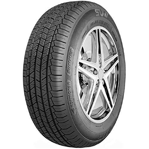 Kormoran 73657 Neumático 225/60 R18 104V, Suv Summer Xl para 4X4, Verano