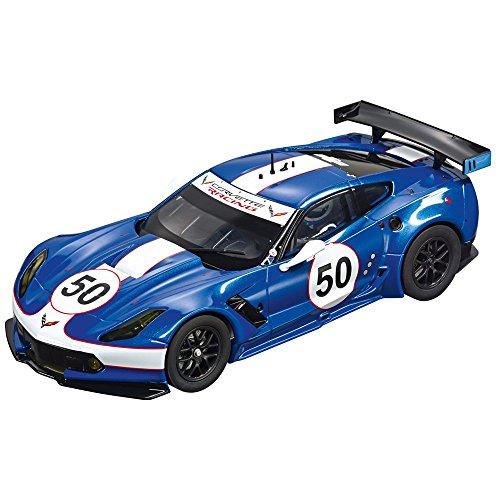 Carrera- Voiture pour Circuit, 20023829