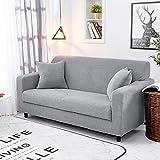 femor Sofabezug Sofa Überwürfe 2