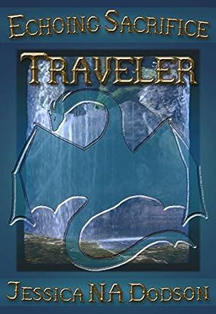 Echoing Sacrifice: Traveler