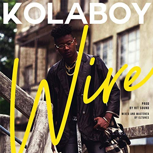 Kolaboy