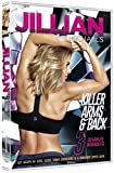 Jillian Michaels - Killer Arms and Back - PAL - New For 2015