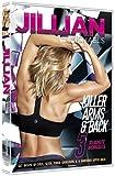 Jillian Michaels - Killer Arms and Back [DVD] UK-Import (Region 2), Sprache-Englisch.