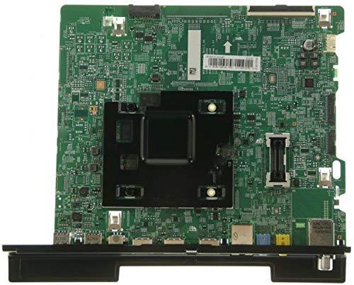 Generico BN94-10572A MAINBOARD TV Samsung UE75MU6120