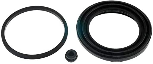 Carlson Quality Brake Parts 15149 Caliper Repair Kit