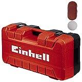 Immagine 2 einhell 4259990 smerigliatrice a batteria