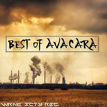 Best of Avacara