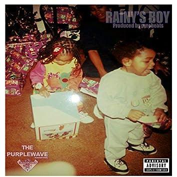 Rainy's Boy