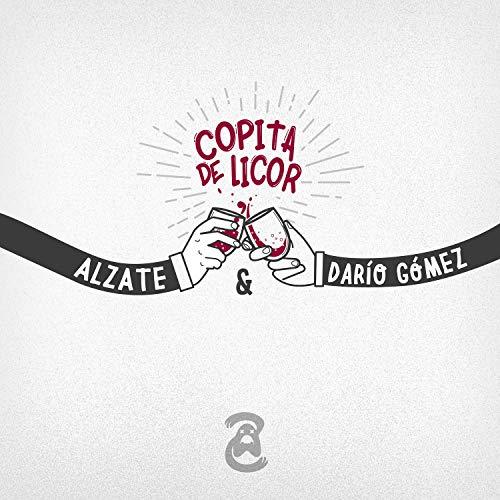 Copita De Licor