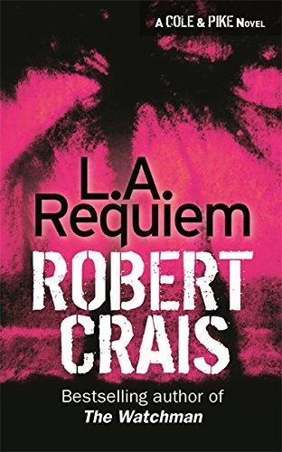 L. A. Requiemの詳細を見る