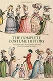 Le Costume historique, Auguste Racinet