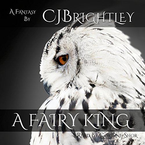 Fairy King Duet - C.J. Brightley