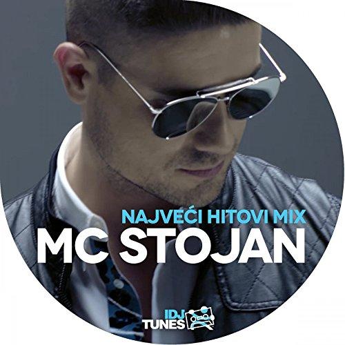 Ziveli (feat. Marko Vanilla, Mitar Miric)