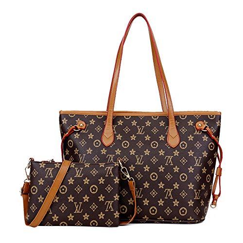 Die Besten louis vuitton handtaschen 2020