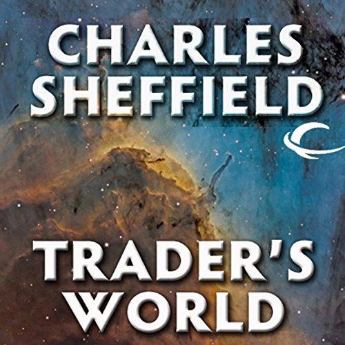 Trader's World cover art