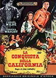 La Conquista Della California (1952)...