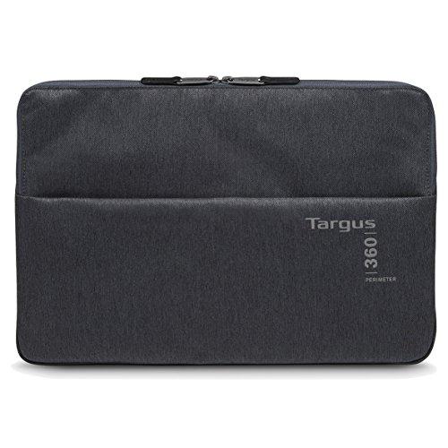 Targus 360 Perimeter - Funda para tabletas de 15.6