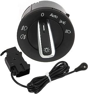 Interruptor de luz de freno Febi bilstein 37679