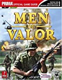 Men of Valor - Vietnam: Official Strategy Guide by Prima Publishing (2004-10-29) - 29/10/2004