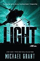 Light (Gone, 6)