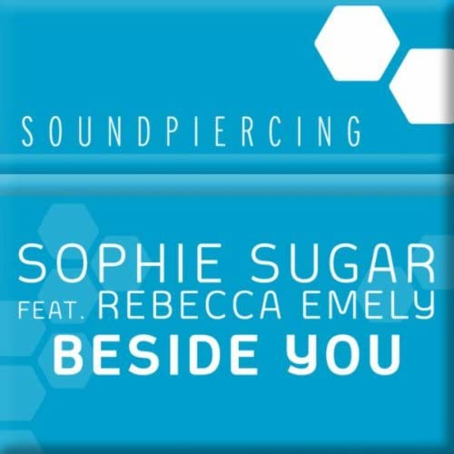Sophie Sugar feat. Rebecca Emely