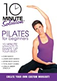 Stretching and Pilates for flexibility and fitness
