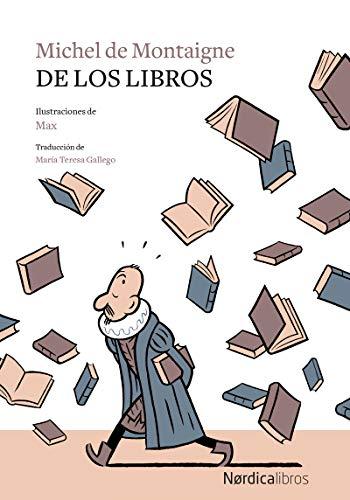 De los libros (Ilustrados)