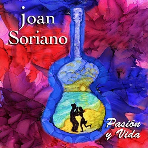 Joan Soriano