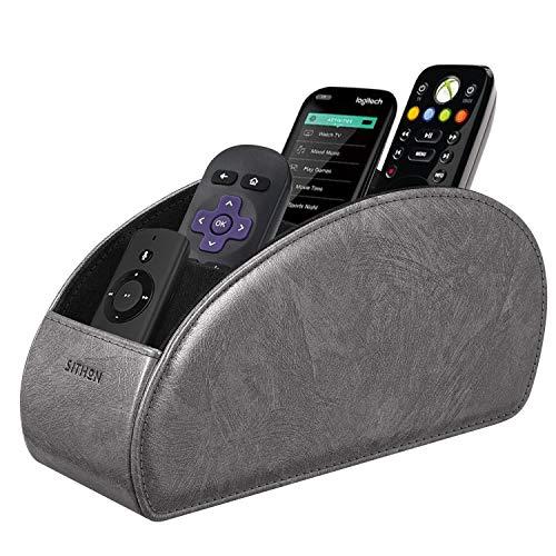 organizador mandos a distancia fabricante SITHON