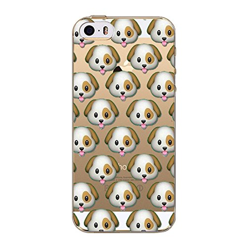 Emoji Modele Achat Vente De Emoji Pas Cher