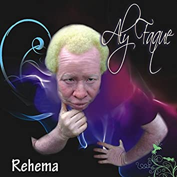 Rehema