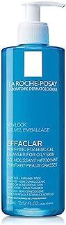 La Roche-Posay La Roche Posay Effaclar Zuiverende Gel 400 ml