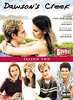Dawson's Creek - Season Two