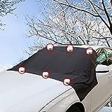 Pinzas Gafas Tarjetas Organizador Soporte 2/* pieza coche Auto gafas plana camiones Parasol sonnenbrillenhalterung duradera Gafas