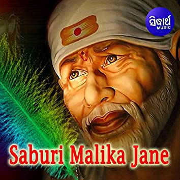 Saburi Malika Jane