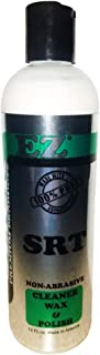 Slick EZ Premium Products 2 Bottles