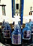 York's Wax Best in Show High Gloss Carnauba Spray Wax and Cleaner 24oz