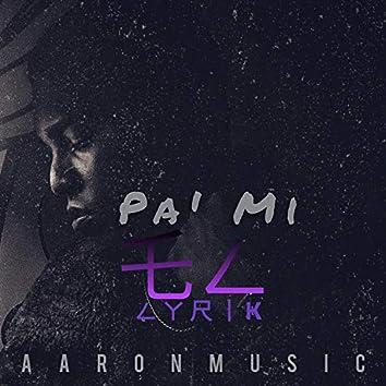 Pa' Mi