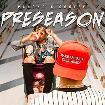 PreSeason