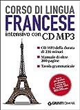 Francese. Corso di lingua intensivo...