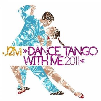 Dance Tango With Me 2011