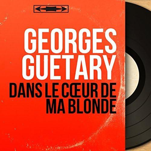 Georges Guétary feat. Jo Moutet Et Son Orchestre