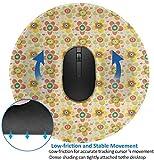 Zoom IMG-1 dafang tappetino per mouse illustrazione