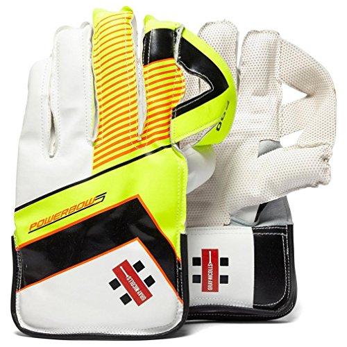 Gray-Nicolls 5706005Power Schleife 5500Cricket Handschuhe