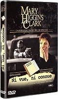 Mary Higgins Clark: Ni Vue Ni Con [DVD] [Import]