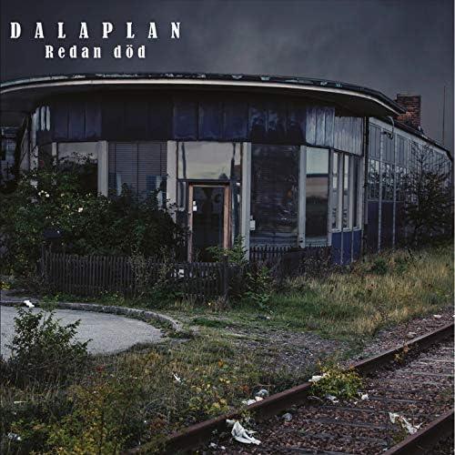 Dalaplan